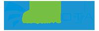 Gamota_logo